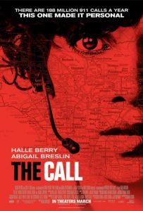 [致命呼叫|The Call][2013][1.33G]