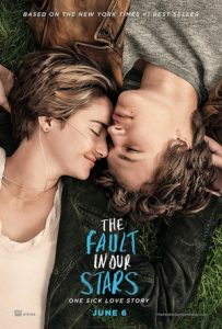 [星运里的错|The Fault in Our Stars][2014][2.8G]