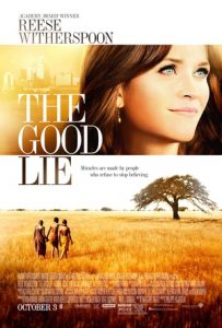 [美丽谎言|The Good Lie][2014][1.56G]