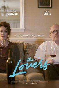 [那些爱人|The Lovers][2017][1.99G]