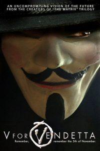 [V字仇杀队|V for Vendetta][2005][2.84G]