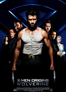 [金刚狼|X-Men Origins: Wolverine][2009][2.25G]