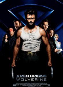 [金刚狼|X-Men Origins: Wolverine][2009][2.25G]
