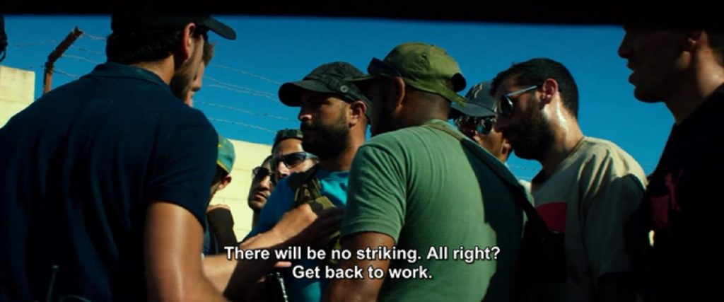 [危机13小时|13 Hours:The Secret Soldiers of Benghazi][2016][3.01G]