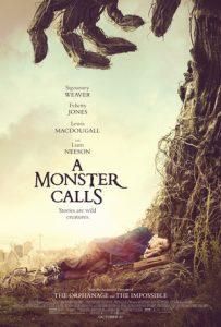 [当怪物来敲门|A Monster Calls][2016][2.35G]