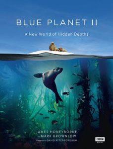 [蓝色星球2|Blue Planet II][2017]