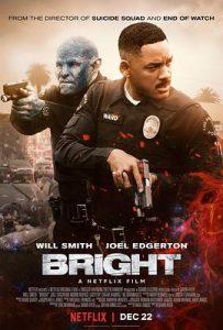 [光灵|Bright][2017][1.64G]