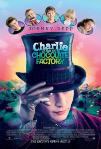 [查理和巧克力工厂|Charlie and the Chocolate Factory][2005][2.49G]