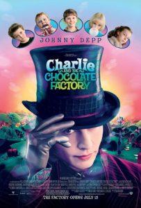 [查理和巧克力工厂|Charlie and the Chocolate Factory][2005][2.49G]