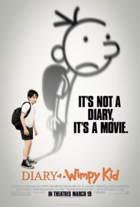 [小屁孩日记|Diary of a Wimpy Kid][2010][1.96G]