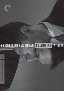[追随|Following][1998][3.93G]