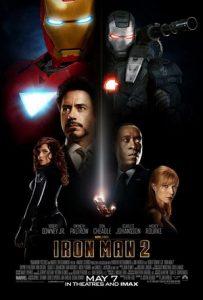 [钢铁侠2|Iron Man 2][2010][2.65G]