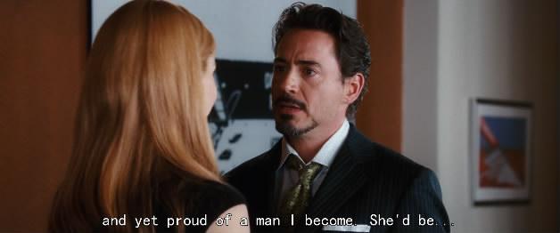 [钢铁侠|Iron Man][2008][2.67G]