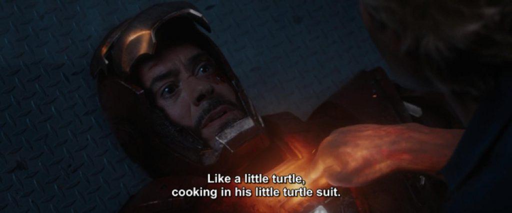 [钢铁侠3|Iron Man 3][2013][2.89G]