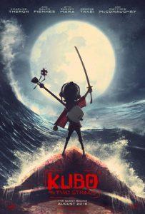 [魔弦传说|Kubo and the Two Strings][2016][2.15G]