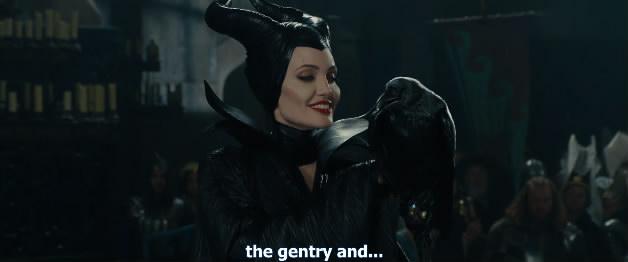 [沉睡魔咒|Maleficent][2014][2.12G]