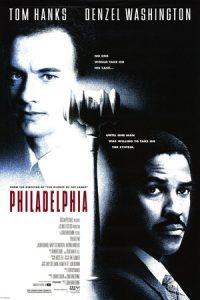 [费城故事|Philadelphia][1993][1.76G]