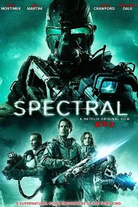 [幽冥|Spectral][2016][3.02G]