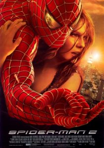 [蜘蛛侠2|Spider-Man 2][2004][2.85G]