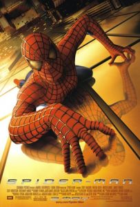 [蜘蛛侠|Spider-Man][2002][2.52G]