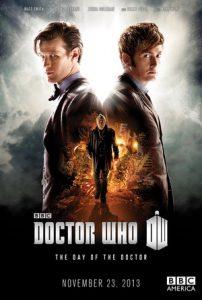[博士之日|The Day Of The Doctor][2013][3.74G]