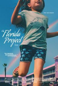 [佛罗里达乐园|The Florida Project][2017][2.32G]