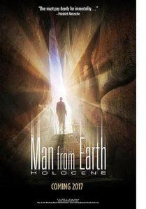 [这个男人来自地球:全新纪|The Man from Earth: Holocene][2017][1.54G]