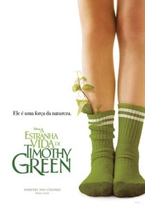 [蒂莫西的奇异生活|The Odd Life of Timothy Green][2012][2.26G]
