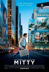 [白日梦想家|The Secret Life of Walter Mitty][2013][1.6G]