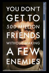 [社交网络 The Social Network][2010][2.57G]