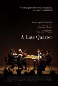 [晚期四重奏|A Late Quartet][2012][2.2G]