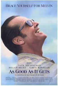 [尽善尽美|As Good as It Gets][1997][2.12G]