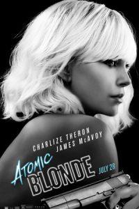 [极寒之城|Atomic Blonde][2017][1.6G]