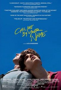 [请以你的名字呼唤我|Call Me by Your Name][2017][2.34G]