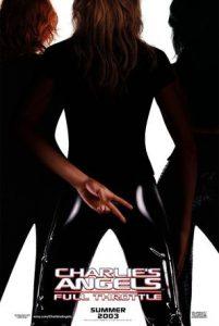 [霹雳娇娃2|Charlie's Angels: Full Throttle][2003][2.49G]