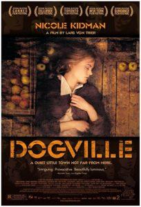 [狗镇|Dogville][2003]