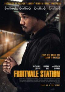 [弗鲁特韦尔车站|Fruitvale Station][2013][1.59G]