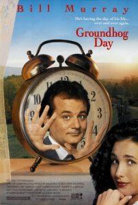 [土拨鼠之日|Groundhog Day][1993][1.91G]