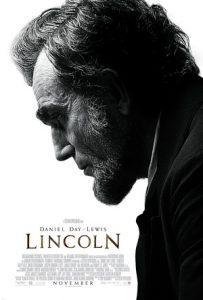 [林肯|Lincoln][2012][2.13G]