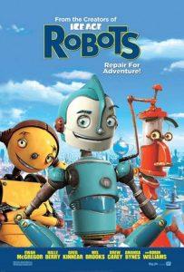 [机器人历险记|Robots][2005][1.9G]