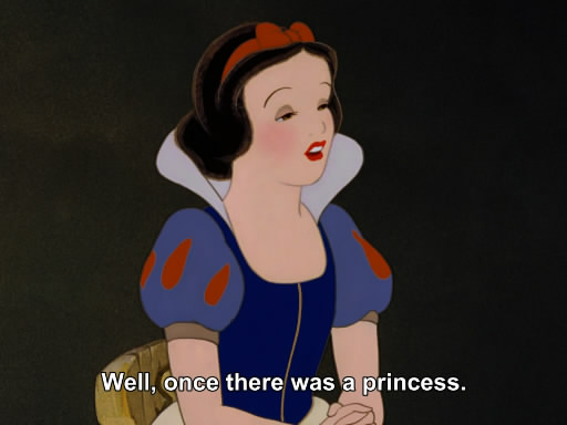 [白雪公主和七个小矮人|Snow White and the Seven Dwarfs][1937][4.37G]