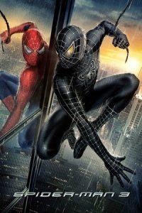 [蜘蛛侠3|Spider-Man 3][2007][2.96G]