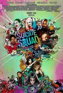 [自杀小队|Suicide Squad][2016][3.14G]