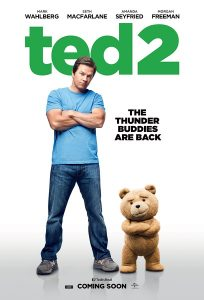 [泰迪熊2|Ted 2][2015][1.39G]
