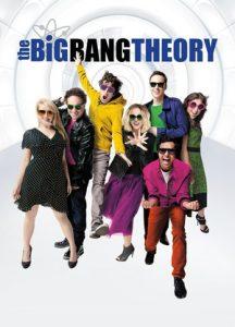 [生活大爆炸 第十季|The Big Bang Theory Season 10][2016]