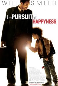 [当幸福来敲门|The Pursuit of Happyness][2006][2.17G]