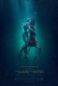 [水形物语|The Shape of Water][2017][2.32G]