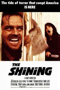 [闪灵|The Shining][1980][2.35G]