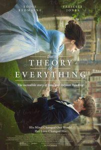 [万物理论 The Theory of Everything][2014][2.32G]