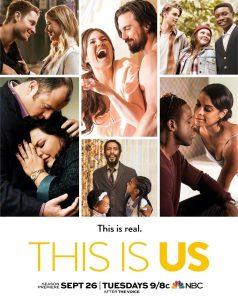 [我们这一天 第二季|This Is Us Season 2][2017]